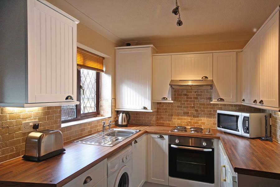 Essex Kitchen Installations