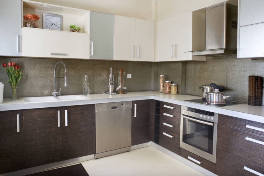 Essex Kitchen Installations