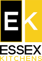 Essex Kitchens Logo