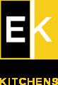 Essex Kitchens Logo